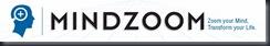 mindzoom-banner_r