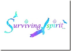 survivingSpirit
